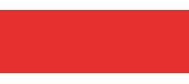 CodesGesture Black Fungus, CodesGesture Corona, CodesGesture Vaccine Information, CodesGesture Corona Information, CodesGesture Campaign for Corona, CodesGesture Campaign Digital Covid, Corona Download, Digital Fungus Download